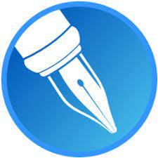 https://www.wordperfect.com/en/product/office-suite/?sourceid=wpo2021-xx-ppc_brkws&x-vehicle=ppc_brkws&gclid=CjwKCAjw8cCGBhB6EiwAgORey32RszrR0ksQA52-TpEzTr2zPFmIgwAeA_g11w-9KjlaOHrvJQZyGhoCe4oQAvD_BwE