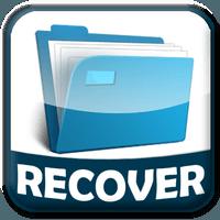 https://getdata.com/recovermyfiles/