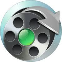 https://www.filehorse.com/download-aiseesoft-total-video-converter/