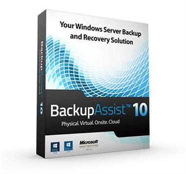 What's New In BackupAssist Desktop Crack? BackupAssist now supports Exchange Server 2019. The Exchange Granular Restore add-on currently supports Exchange 2019 RTM and will be brought into line with the current cumulative update early next year. Exchange 2019 can also now be detected in a guest on the Hyper-V tab when backing up a Hyper-V Server. BackupAssist now supports SQL 2017. This includes SQL cumulative update 6 and support for the SQL Continuous add-on. Added a new setting to the job creation wizard's Set up Destination screen called Start the first week of backups on this date. This new field allows you to set the date from which the job's backup schedule will start to run. When a backup job runs more than once a day, you can now send a report for each run of the backup instead of sending a collated report at the end of the day. Reports are collated by default, but collation can be disabled by selecting the Change button next to Multiple Time daily, and unticking 'Only send one report per day'.designed for your developing small and medium business enterprises. Select the Windows home backup software that will protect your information. Backup software that protects your servers from corruption. Never suffer from information loss again. Use BackupAssist to perform on-site and off-site backups and protect your servers. Desktop Advisers offers proven technological solutions that are tailored to the specific needs of our customers. We strive to provide high quality and cost effective IT solutions. As a full-service technology company, we have long-term relationships with our customers and offer hardware, software and application development solutions.As a BackupAssist Gold reseller, we can help you protect one of your most important assets – your data. Call us today to secure all of your data. Fast and reliable backups for Windows workstations. Full system recovery or single file recovery.