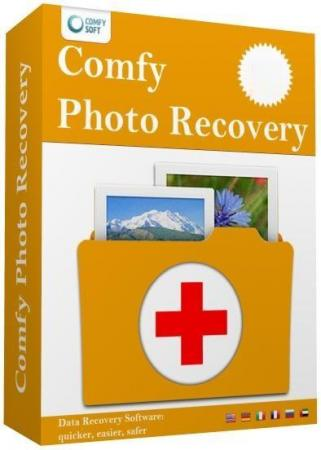 http://www.my-data-recovery.com/photo-recovery/#:~:text=Comfy%20Photo%20Recovery%20is%20extremely,recovering%2C%20and%20saving%20deleted%20photos.