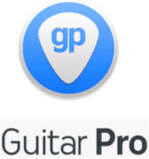 https://www.guitar-pro.com/