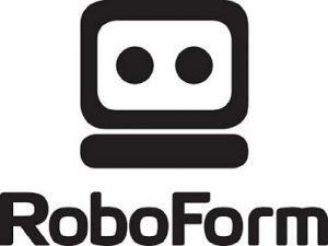https://www.roboform.com/?affid=basho
