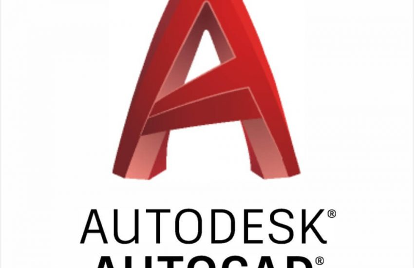 https://www.autodesk.com/products/autocad/overview