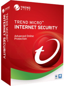 Trend Micro Internet Security 2022 Crack + Key Download [Latest]